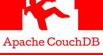 Apache CouchDB can now scale from big data to mobile