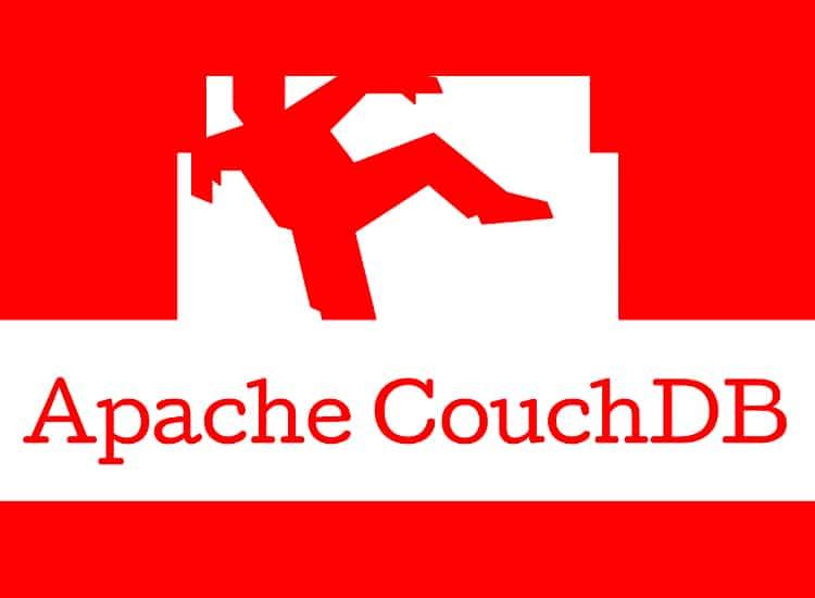 Apache CouchDB