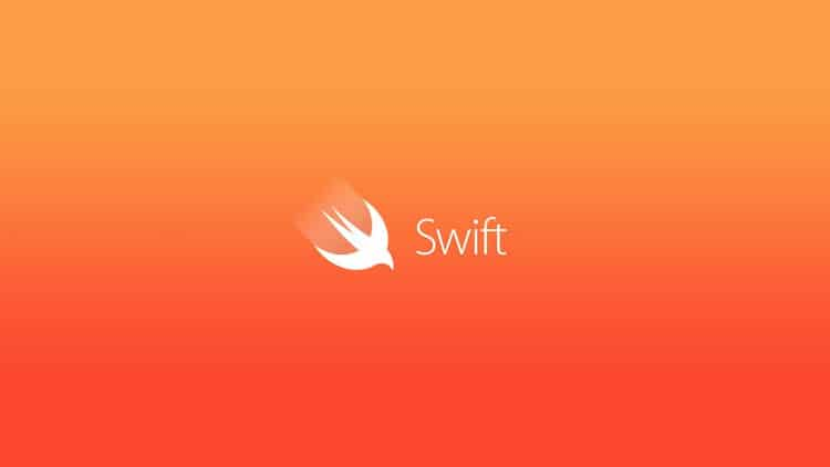 Develop iPhone apps using Apple Swift