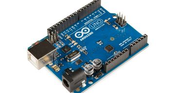 Arduino for artistry