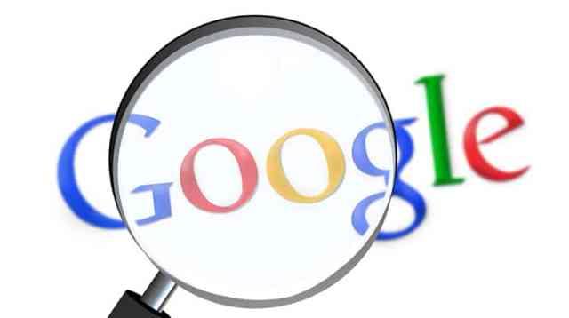 Google image compression algorithm Guetzli