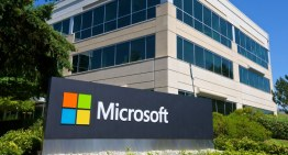Microsoft joins open source promoting Cloud Foundry Foundation