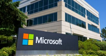 Microsoft launches an open source blockchain framework