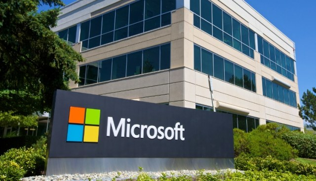 Microsoft acquires Deis to expand container developments