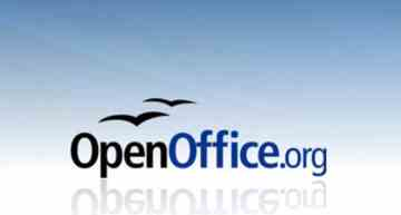 OpenOffice could soon shut down due to fall in volunteers
