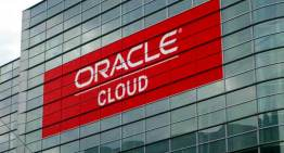 Oracle leverages open source to develop enterprise-focused blockchain technology