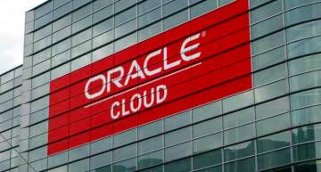 Oracle releases three open source container solutions