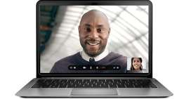 Skype for Linux gets updated with tons of improvements