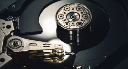HDDCryptor ransomware can lock boot record of your hard drive