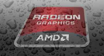 AMD enters AI world with Radeon Instinct GPUs and deep learning framework