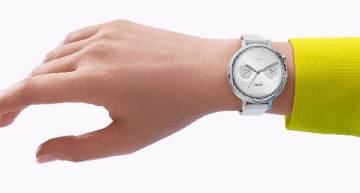 After Pixel phone, Google could directly enter smartwatch world with Android Wear 2.0