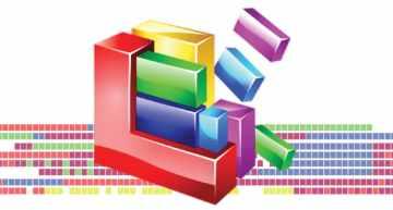 UltraDefrag: A choice defragmenter for Windows