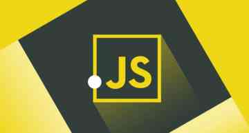 4 popular open source JavaScript frameworks for web development