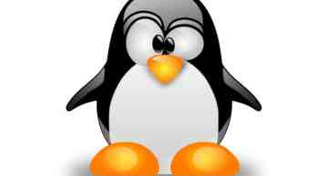 Linux kernel 3.18 receives 52nd maintenance update
