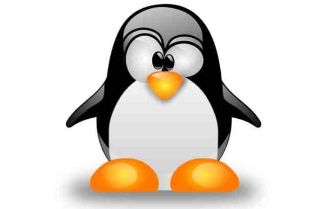Linux 4.11 release schedule