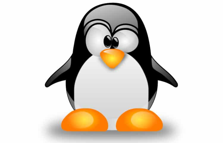 Linux 3.18.52 update