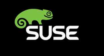 SUSE launches Linux Enterprise Server for ARM architecture