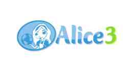 Programming with objects in Alice 3