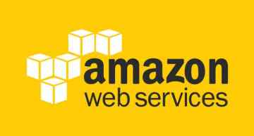 Amazon Linux container image now available for on-premise data centres