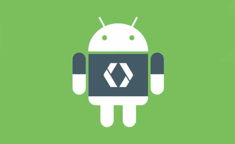 Android Ndk Beginners Guide Pdf