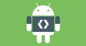 Why should you pick Android NDK for your next project