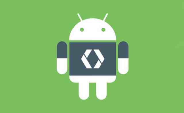Kotlin in Android Studio 3.0