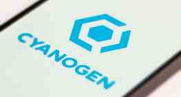 Cyanogen shuts down Seattle office; co-founder Steve Kondik separates