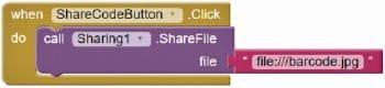 figure-5-block-editor-image-2