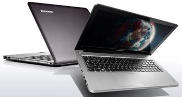 Lenovo finally enables Linux support on latest Yoga and IdeaPad notebooks