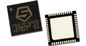 This is the first open RISC-V architecture-based SoC