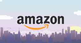 Amazon Aurora adds PostgreSQL support to persuade Oracle customers
