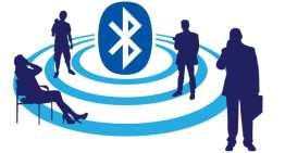 Bluetooth 5 is here; promises to drive IoT adoption
