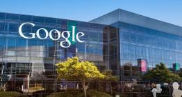 Google sketches digital future of Indian SMBs