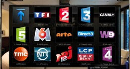 OpenELEC gets updated with Kodi 16.1