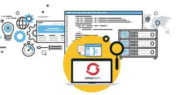 OpenShift: The Fast and Friendly Platform-as-a-Service