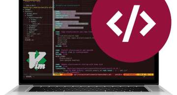 Tips on Vi/Vim Editor for Linux newbies