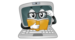 Rasa NLU offers open source understanding for bots