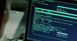 Nmap 7.40 brings new scripts for improved network mapping