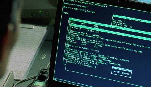 Nmap 7 40 brings new scripts for improved network mapping