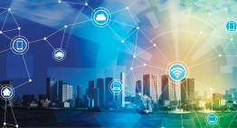 Open source software you can use for IoT development