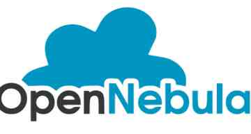 An Introduction to OpenNebula