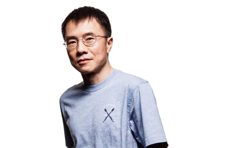 Qi Lu Microsoft