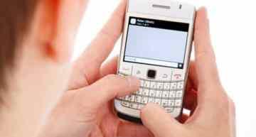 BlackBerry brings BBM Enterprise to developers