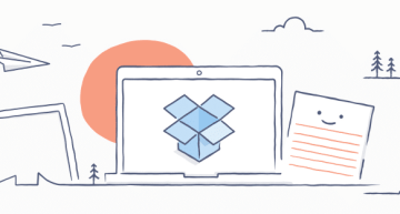 Dropbox develops open source bot to bring automated security at scale