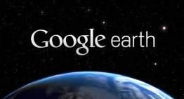 Google Earth Enterprise to become open source in March