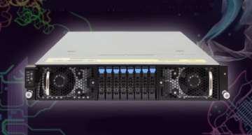 System76 launches Ubuntu-powered Ibex Pro GPU server