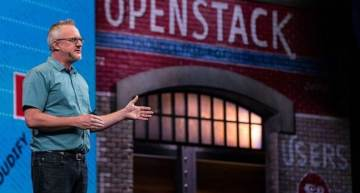 India is an important region for us: OpenStack Foundation COO