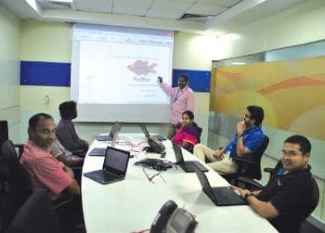 Dell opts for open source to deliver efficient systems
