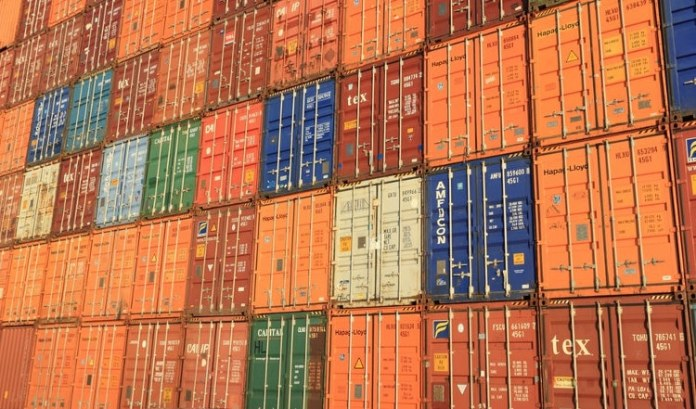 SUSE Container-as-a-Service Platform
