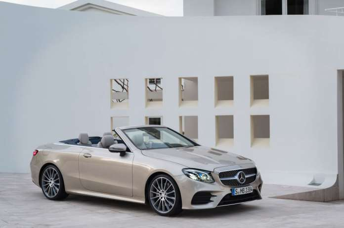 Mercedes-Benz parent company Daimler on Open Invention Network
